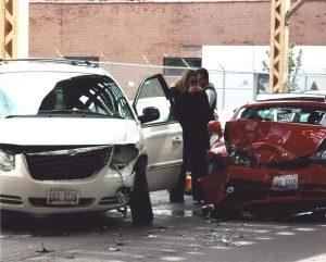 Boston, Massachusetts Car Accident lawyer