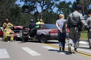 Boston drunk driving accident lawyer