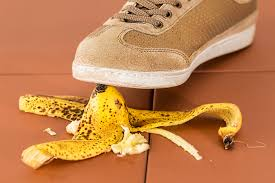 Massachusetts slip and fall accident lawyer