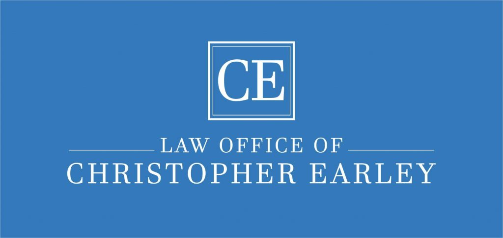 Boston Personal Injury and Workers' Compensation Lawyers