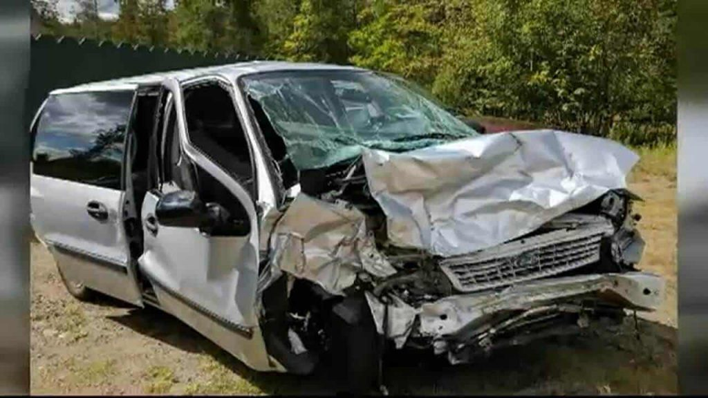 MA car accident lawyer