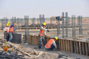 Boston construction accident lawyer