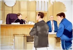 Boston personal injury lawyers