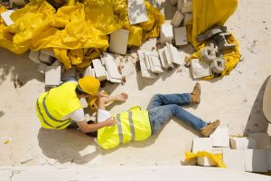 When to hire a workers comp lawyer