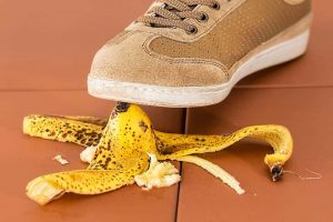 Boston Workers comp lawyer for slips and falls