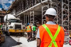 Massachusetts workers compensation settlements