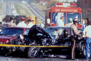 Boston personal injury attorneys