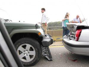 Boston car accident attorney FAQs