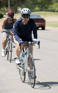 Safety tips to avoid bicycle accidents