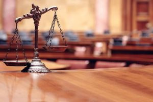 Why won't any car accident attorneys take my case?