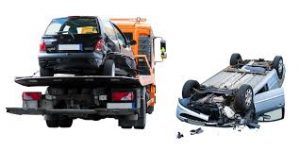 arbitration of Massachusetts car accident claims