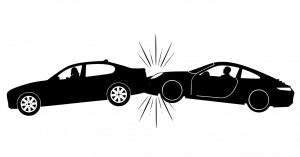 are car accident case settlements taxable?
