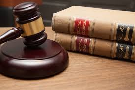 what is a massachusetts workers compensation hearing?