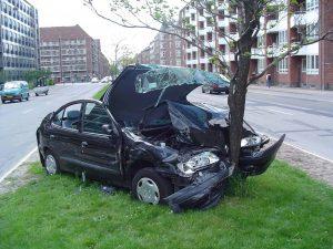 common Massachusetts car accident questions