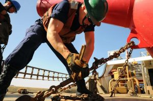 What do I need to do during my workers comp case?