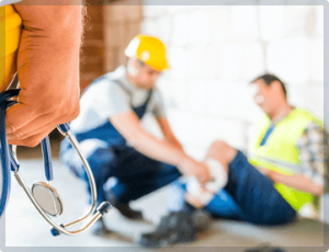 How much will my workers compensation case settle for?