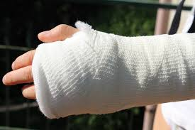 why is my injury case taking so long?