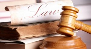 Reasons why a personal injury claim is not settling