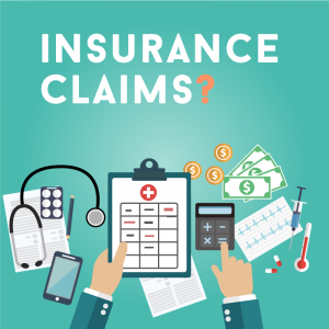 How much do Boston injury lawyers charge?