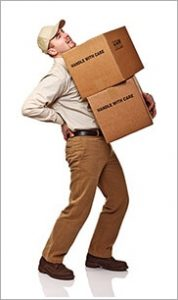 Common workers compensation claim mistakes