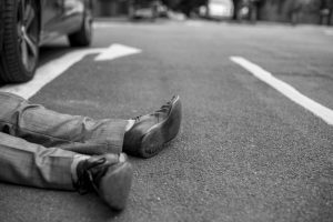 Boston pedestrian accident lawyer