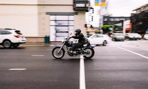 Boston motorcycle accident lawyer