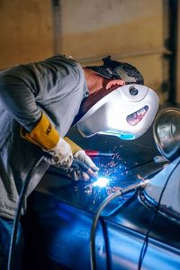Boston workers compensation lawyer