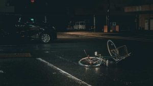 Boston bicycle accident lawyer