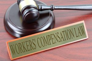 How much money can I receive for a workers compensation injury?