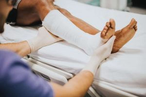 Personal injury claim mistakes to avoid