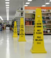 How a slip and fall lawyer can help you
