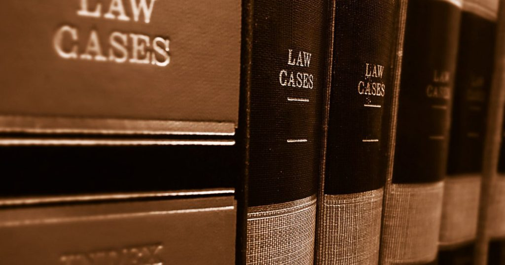 How long does it take to handle a car accident case?