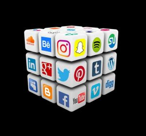 How social media can wreck your personal injury case