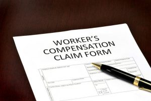 What does a workers' compensation lawyer do?
