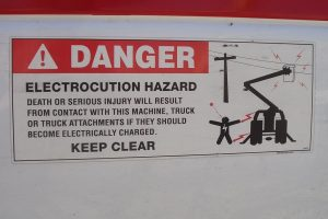 Boston electrocution injury lawyer
