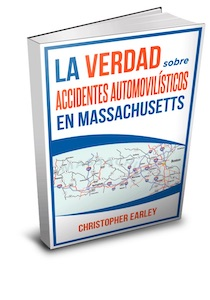La Verdad Sobre Accidents Automovilísticos en Massachusetts