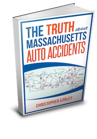The Truth About Massachusetts Auto Accidents