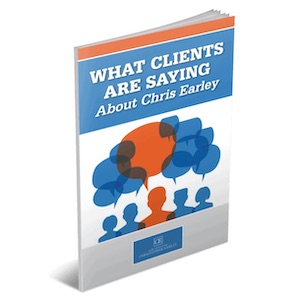 Whay Clients Are Saying